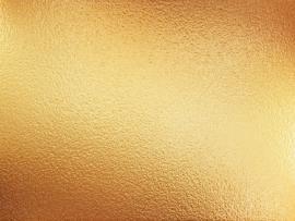Gold Metal Foil Backgrounds
