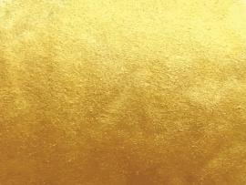 Gold pattern Backgrounds