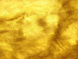 Gold Photo Backgrounds