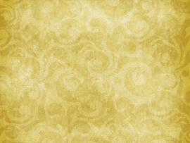 Gold Quality Backgrounds