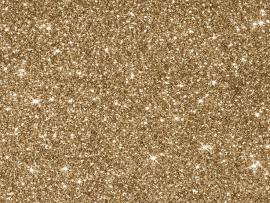 Gold Sparkle Photo Backgrounds