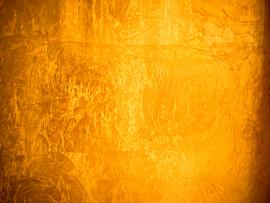 Gold Template Backgrounds