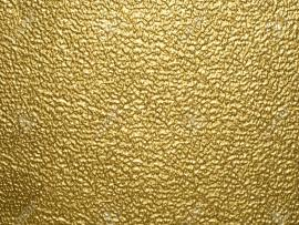 Gold Wallpaper Backgrounds
