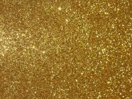 Golden Glitter image Backgrounds