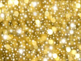 Golden Holidays Backgrounds
