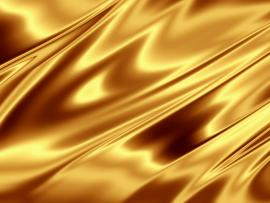 Golden Photo Backgrounds
