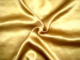 Golden Silk Art Backgrounds