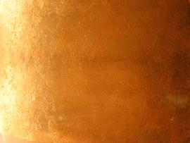 Golden Texture Graphic Backgrounds
