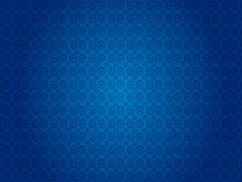 Gradient Blue Glitter Blue Pattern   Clipart Backgrounds