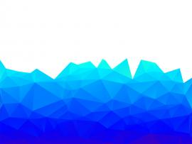 Gradient Landfill Backgrounds