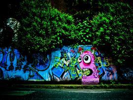 Graffiti Images Art Backgrounds