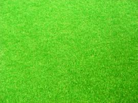 Grass Grass  Grass  Texture Texture and   Art Backgrounds