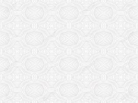 Gray and White Pattern Design Backgrounds