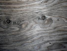 Gray Beach Wood Grain Clipart Backgrounds