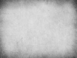 Gray Template Backgrounds