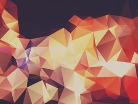 Great Examples Of Geometric Download Backgrounds