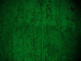 Green Art Backgrounds
