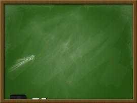 Green Blackboard Wallpaper Backgrounds