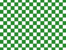 Green Checkered Free Stock Photo  Public Domain Pictures Backgrounds