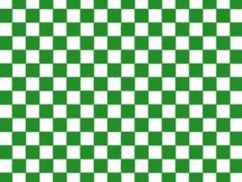 Green Checkered Free Stock Photo  Public Domain Pictures Presentation Backgrounds