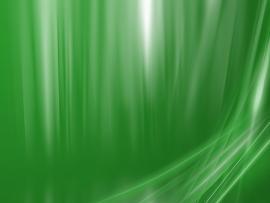 Green Desktop Quality Backgrounds