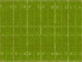 Green Field Football Graphic Backgrounds