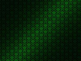Green Pattern Android image Backgrounds