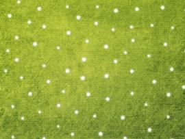 Green Pattern Frame Backgrounds