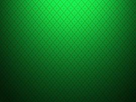 Green Pattern Grunge Backgrounds