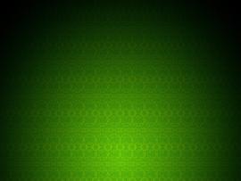 Green Pattern Wallpaper Backgrounds
