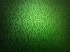 Green Patterns Picture Backgrounds