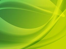 Green Slide Download Backgrounds