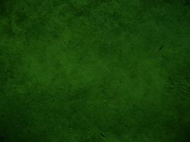 Green Slides Backgrounds