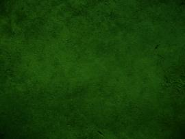 Green Textured image Backgrounds