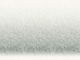 Grey Clip Art Backgrounds