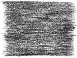 Grey Crayon Texture Picture Backgrounds