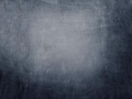Grey Dark Vintage Texture  PhotoHDX Graphic Backgrounds