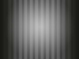 Grey image Backgrounds
