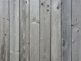 Grey Rustic Wood Slides Backgrounds