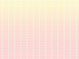 Grid Tumblr Iphone Art Backgrounds