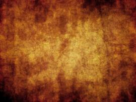 Grunge Art Backgrounds