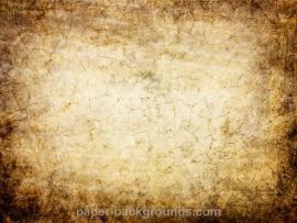 Grunge Clip Art Backgrounds