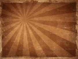 Grunge Design Backgrounds
