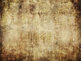 Grunge Frame Backgrounds