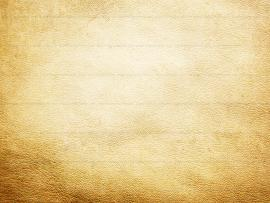 Grunge Leather Clip Art Backgrounds