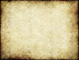 Grunge Of Old Paper Texture Quality Backgrounds