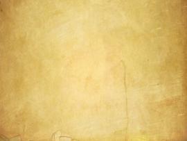 Grunge Parchment Clip Art Backgrounds