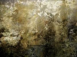Grunge Quality Backgrounds