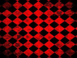 Grunge Red Checkered Abstract Image 2373574 Download Backgrounds