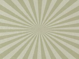 Grunge Sunburst IPad Background Labs Slides Backgrounds